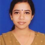 Aparna Biswas