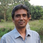 Dr. Kaiissar Mannoor