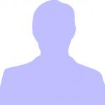 blue-silhouette-man-hi