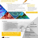 Poster for scientific writing _compressed
