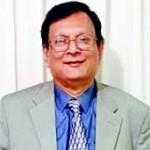 Dr. Faridul Alam
