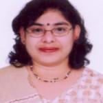Prof. Rita Yusuf