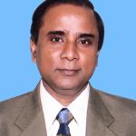 Quazi Deen Mohammed